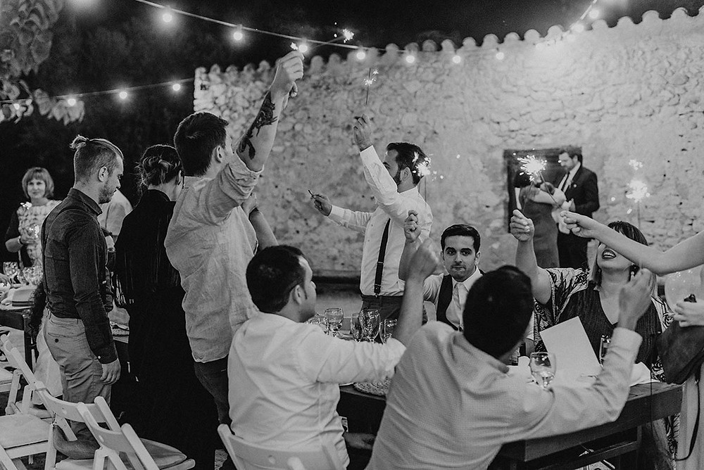 boda-catering-sitges-masia
