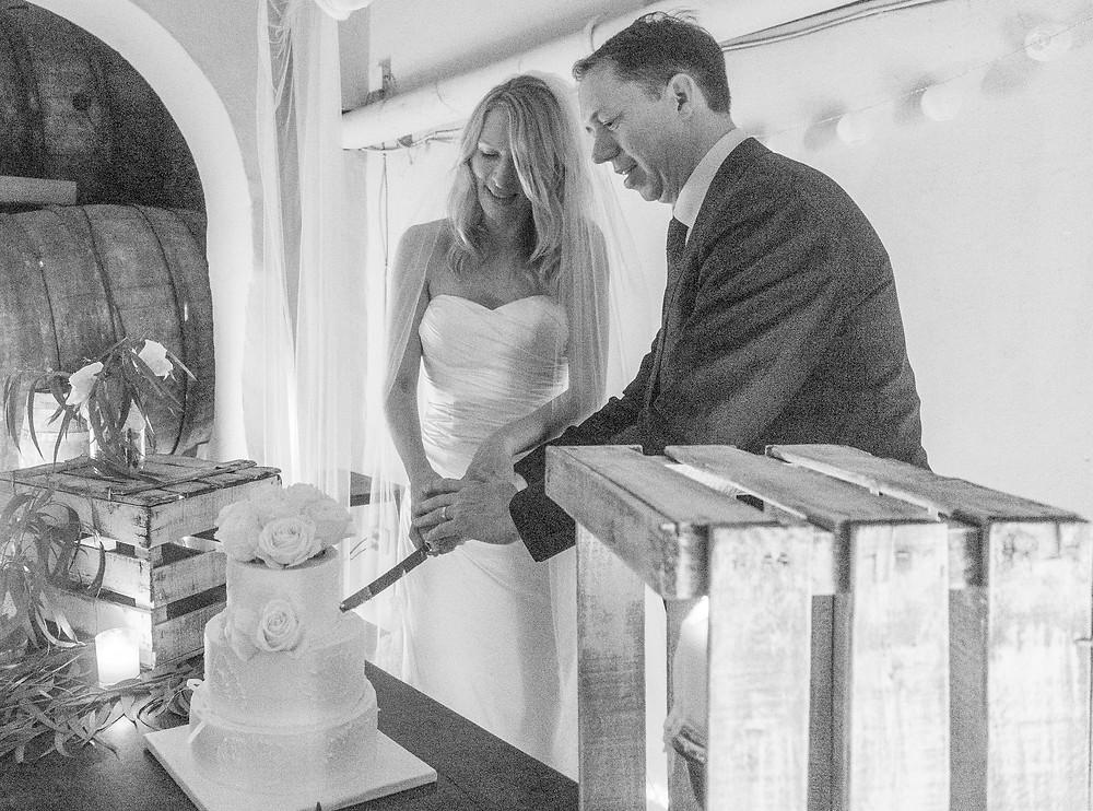 sitges-wedding-villa-catalina-sibarum-catering19