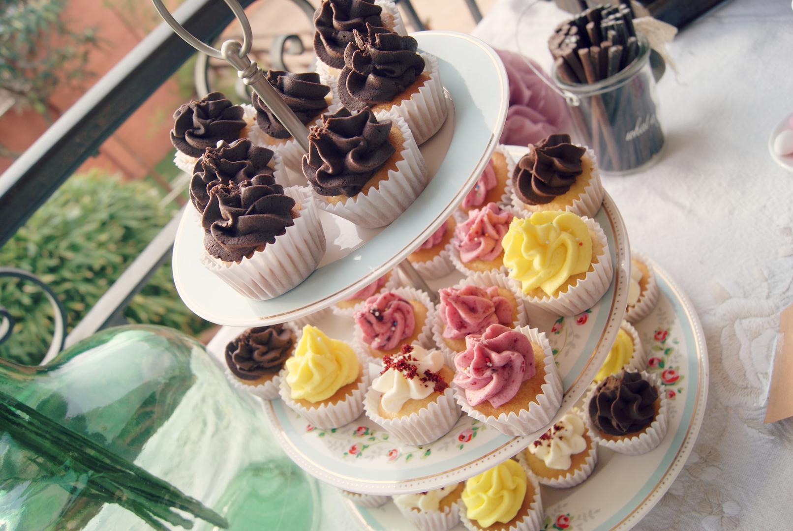 mesa-dulce-vallirana-sibarum-cakes-barcelona-sitges14