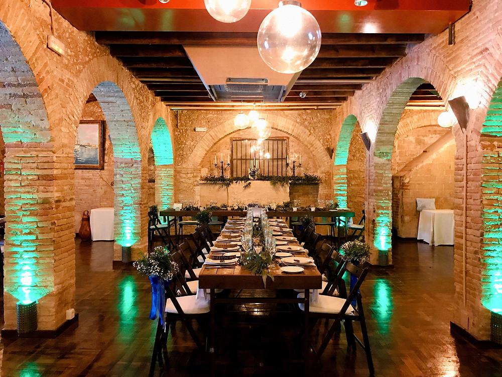 Sibarum-catering-wedding-masia-notari-decoration
