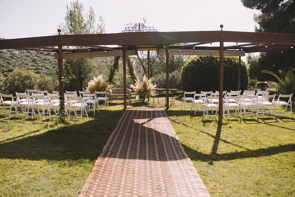 masia-boda-barcelona-tarragona-masia-san-antonio3