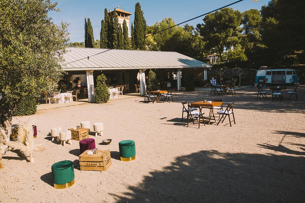 masia-boda-barcelona-tarragona-masia-san-antonio12