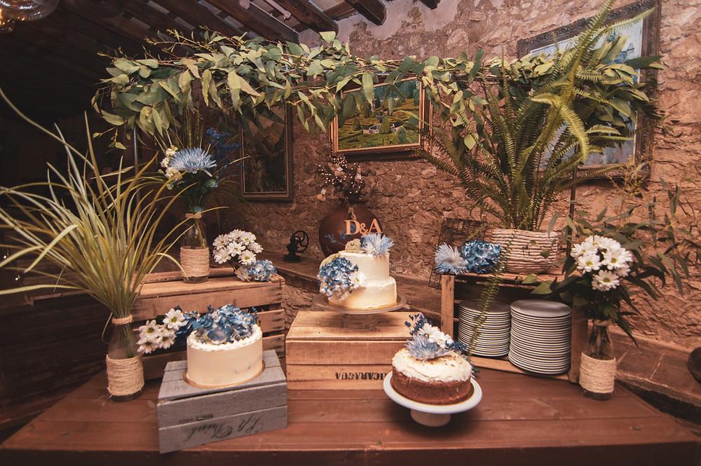 Sibarum-catering-wedding-masia-notari-wedding-cake