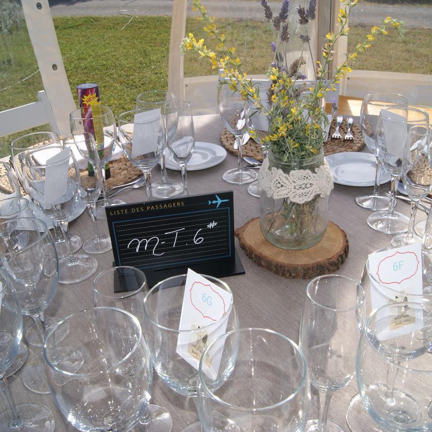 catering-sibarum-boda-lasiniadelrei-sitges6