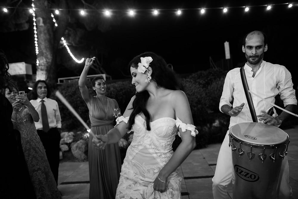 masia-casa-del-mar-wedding-sibarum-catering21