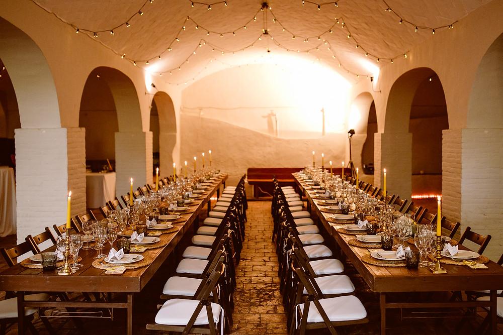 sibarum-catering-sitges-boda-wedding13
