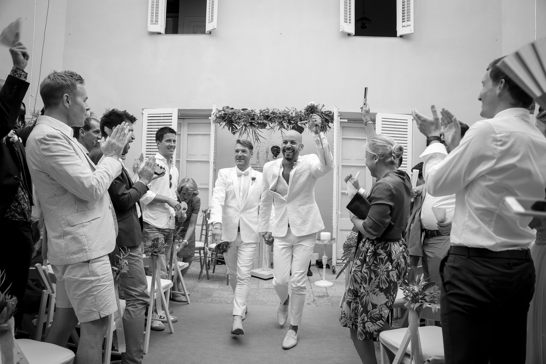 boda-balcon-del-mar-sitges-sibarum-cater