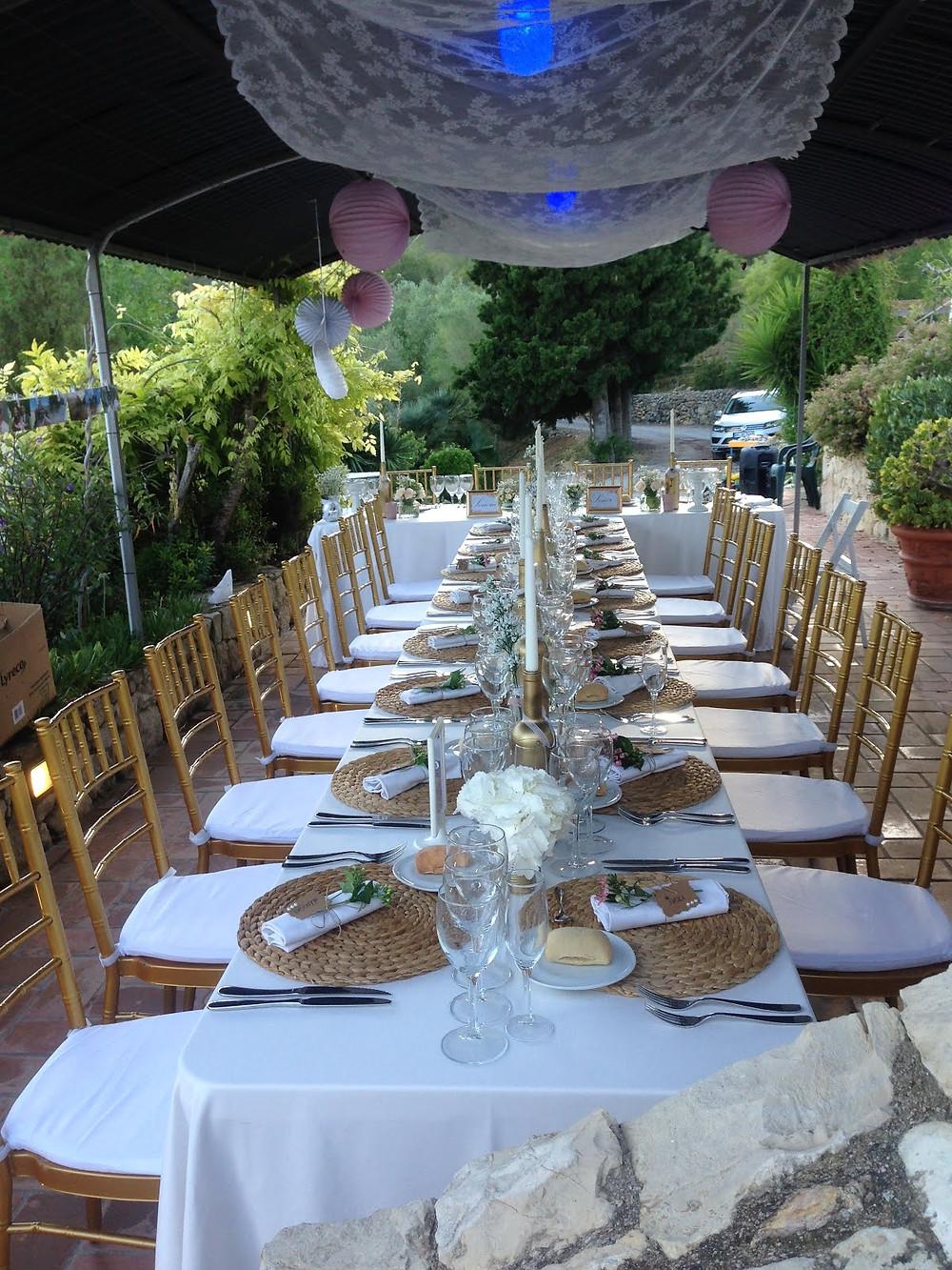 boda-cal-simo-sibarum-catering