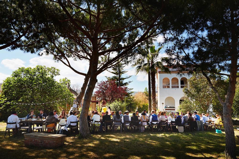 sibarum-catering-barcelona-wedding-elmaresme12