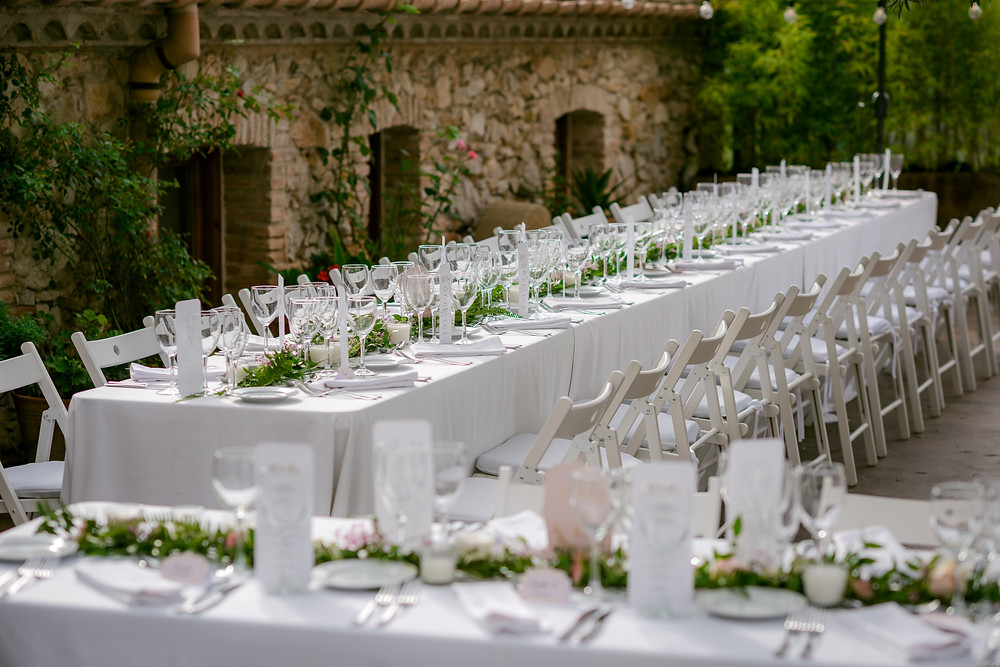 casa-felix-wedding-sibarum-catering25