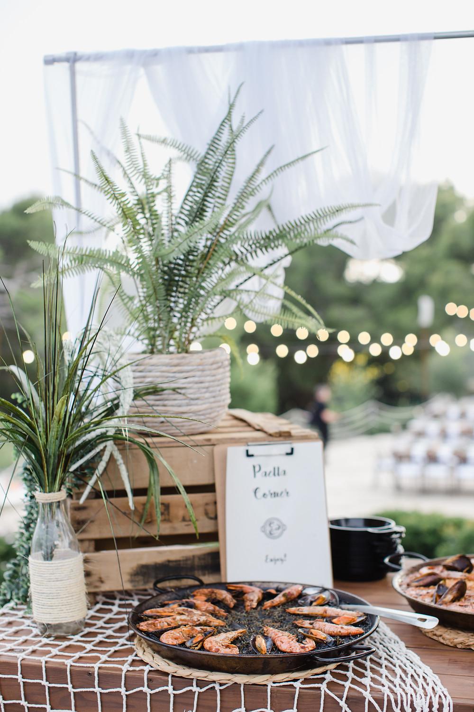 masia-casa-del-mar-wedding-sibarum-catering15