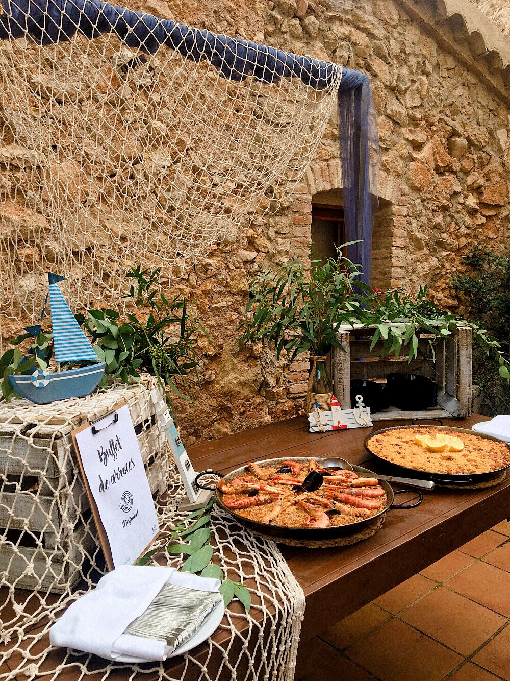 casa-felix-wedding-sibarum-catering14
