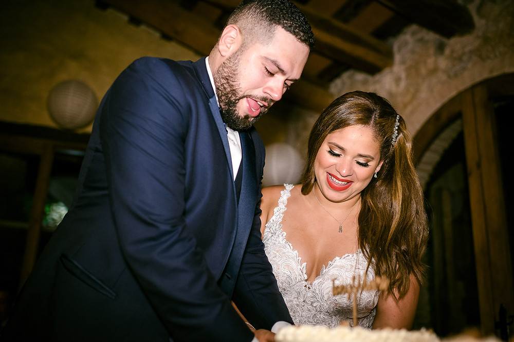 casa-felix-wedding-sibarum-catering33
