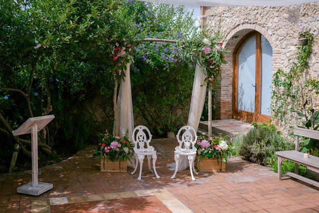 casa-felix-wedding-sibarum-catering6