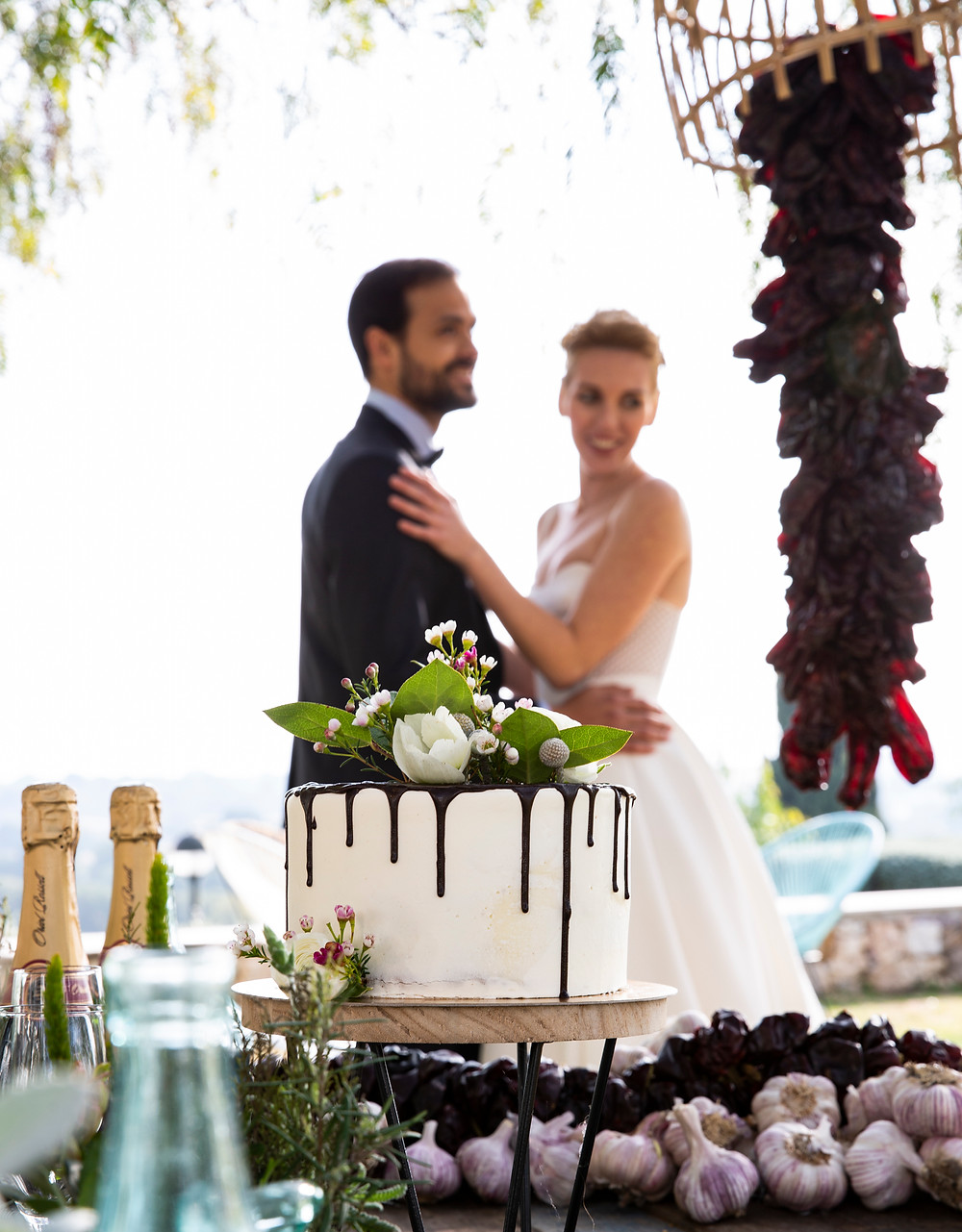 sitges-weddings-turisme