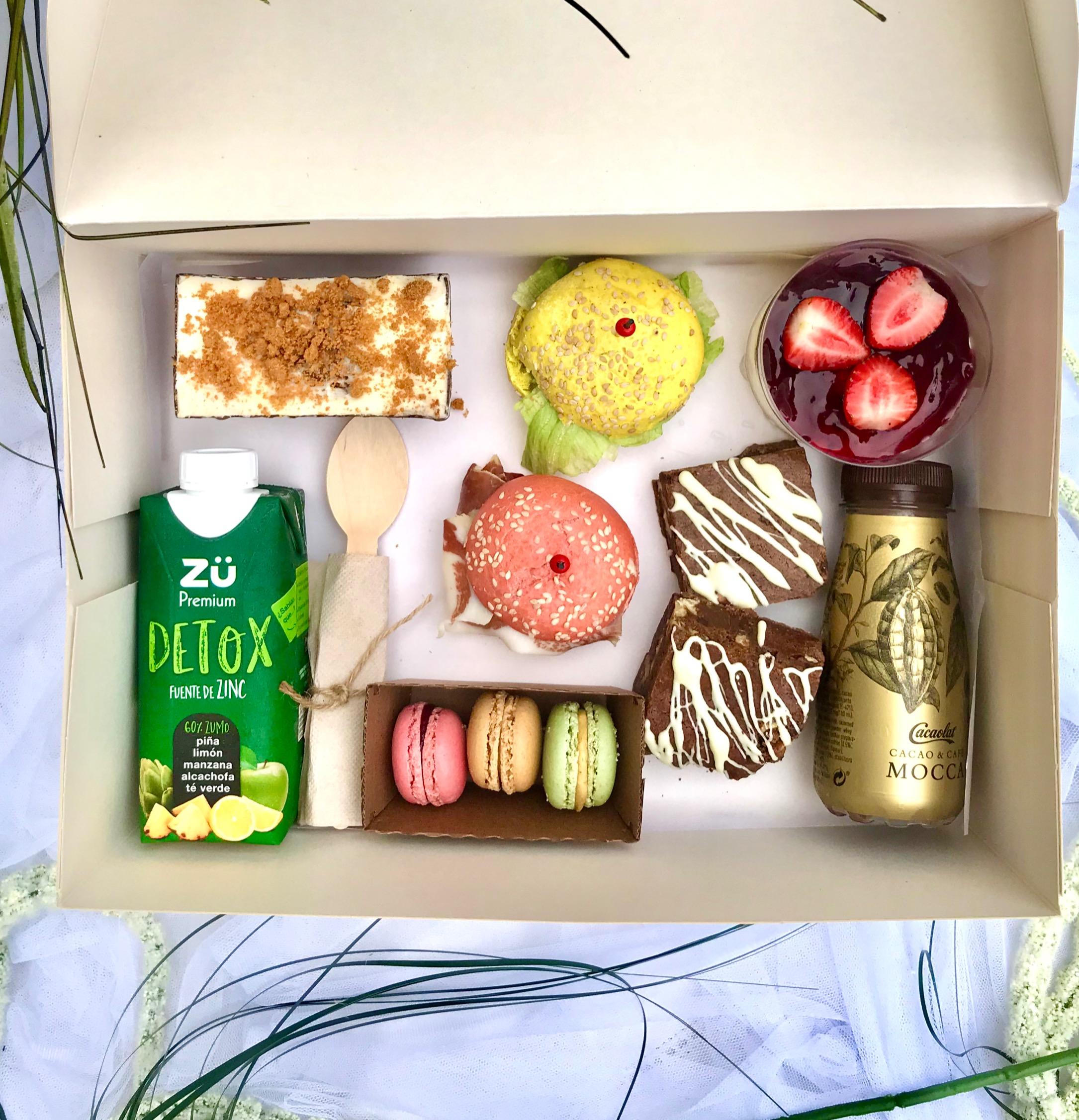 caja-desayuno-sitges