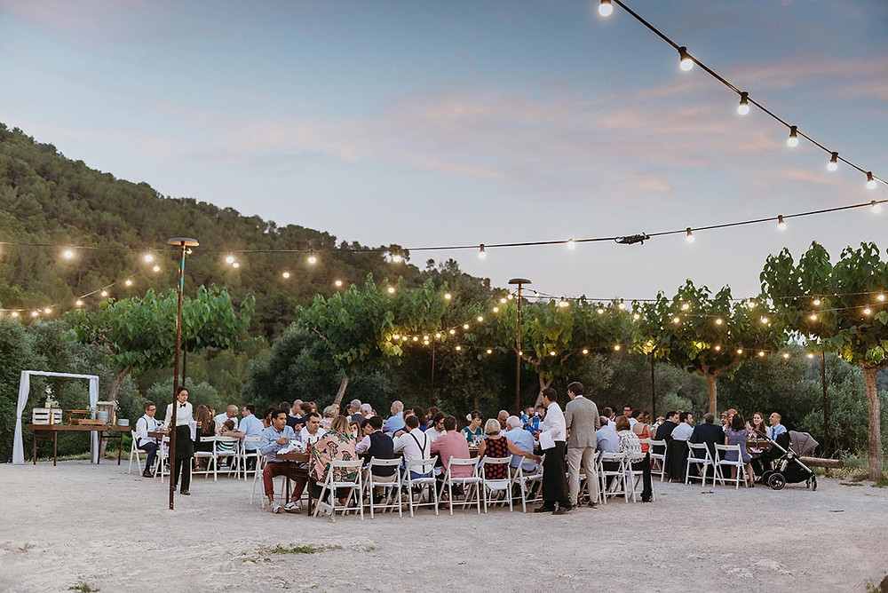 catering-sitges-boda-exterior