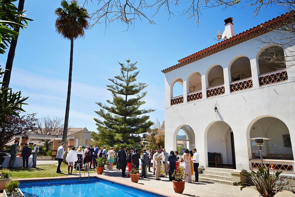 sibarum-catering-barcelona-wedding-elmaresme03