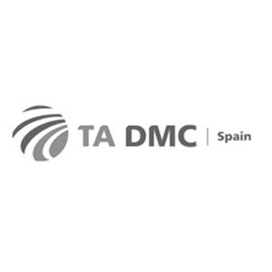 TADMC
