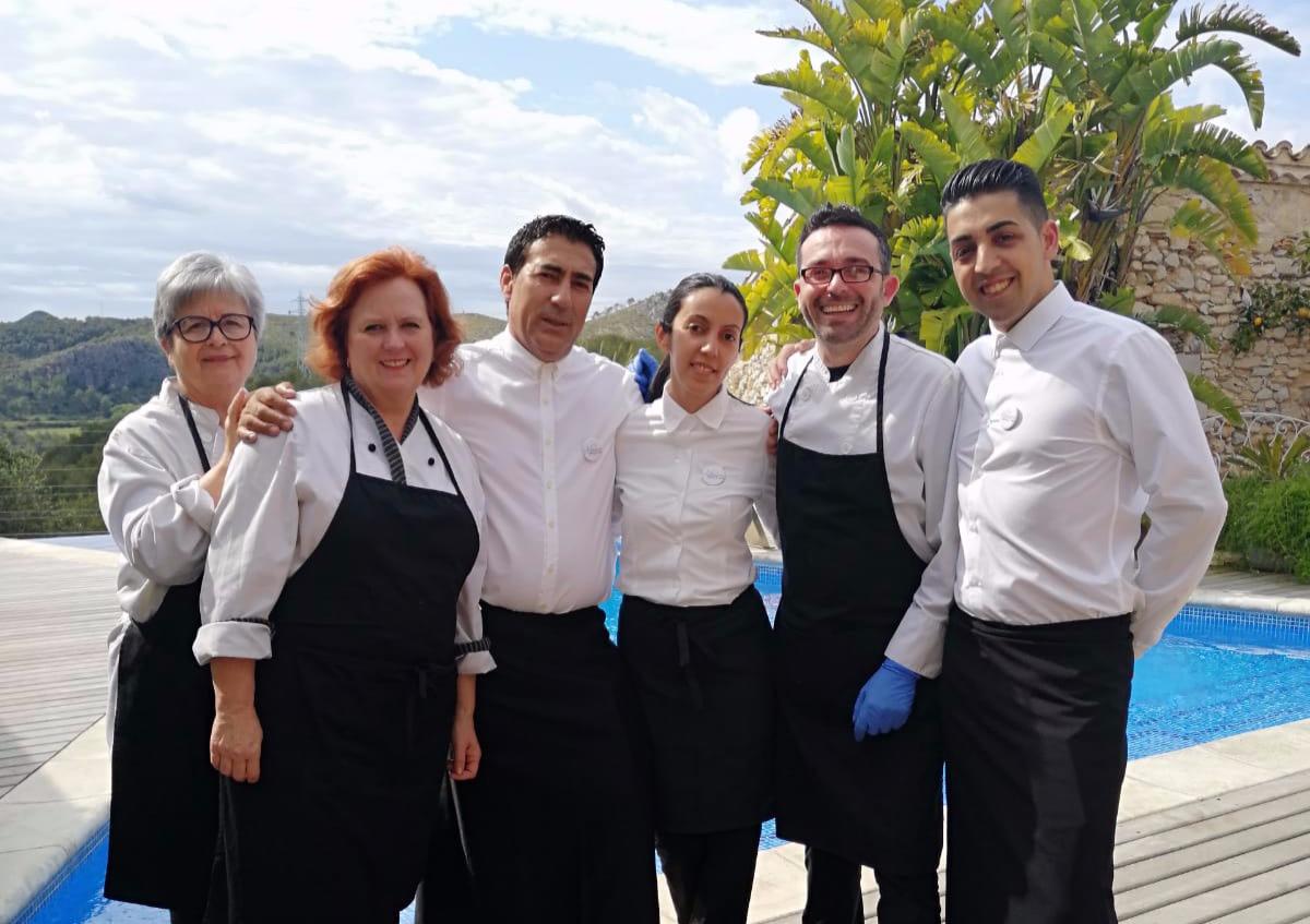 sibarum-catering-barcelona-sitges