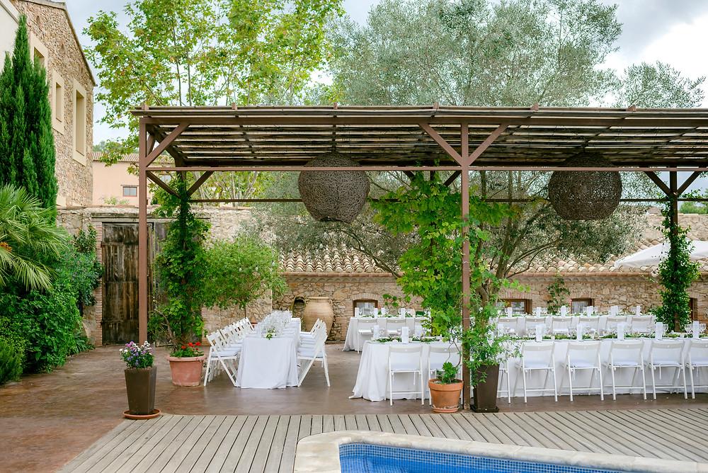 casa-felix-wedding-sibarum-catering1