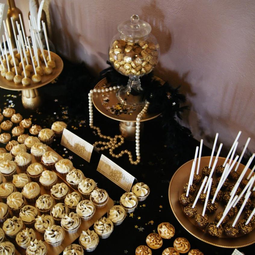 mesa-dulce-boda-gatsby-sibarumcatering9