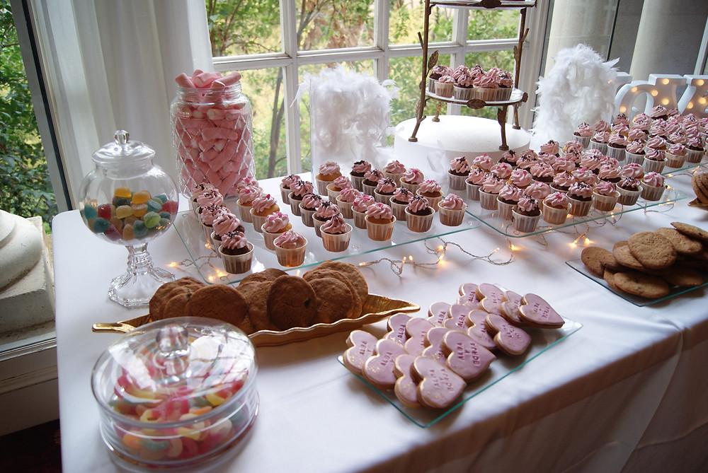 mesa-dulce-masia-mas-solers