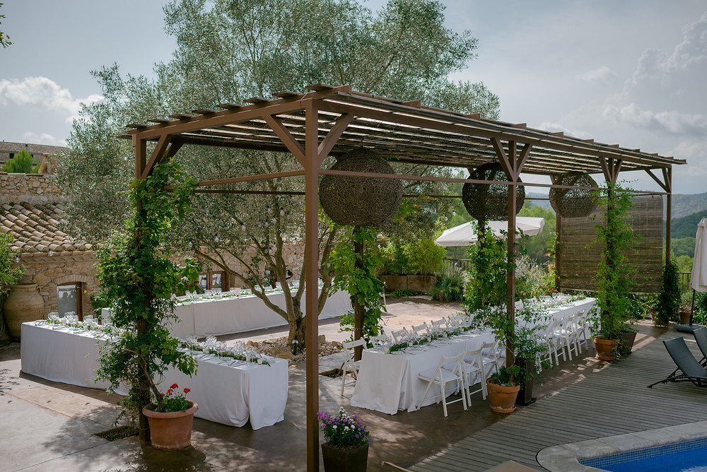 casa-felix-wedding-sibarum-catering21