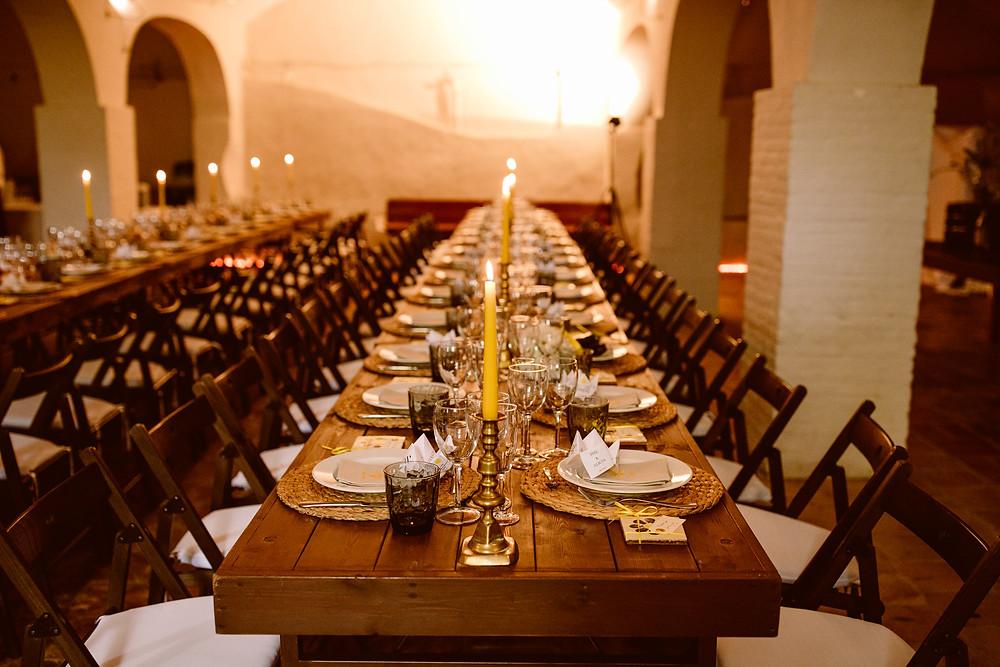 sibarum-catering-sitges-boda-wedding14