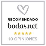 bodas.net.png