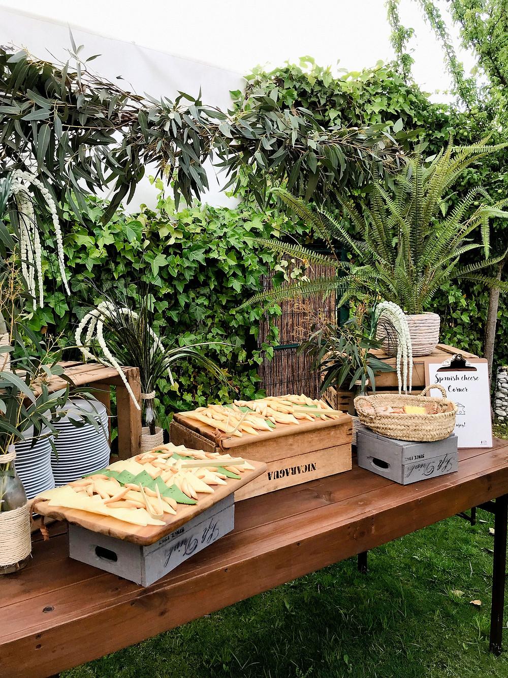 Sibarum-catering-wedding-masia-notari-cheese-corner