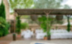 casa-felix-wedding-sibarum-catering_banq