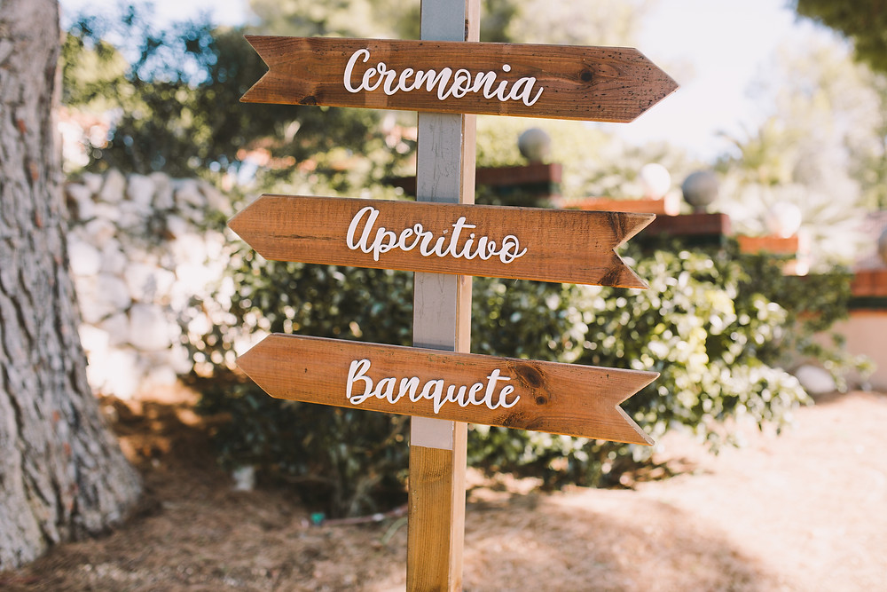 masia-boda-barcelona-tarragona-masia-san-antonio20
