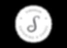 Logos Sibarum-06.png