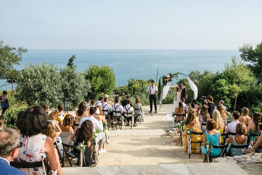 masia-casa-del-mar-wedding-sibarum-catering25