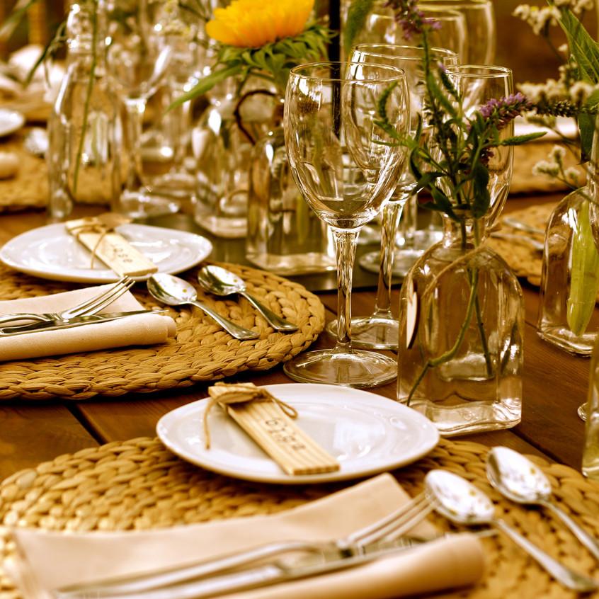 sibarum-catering-boda-la-sinia-del-rei 42