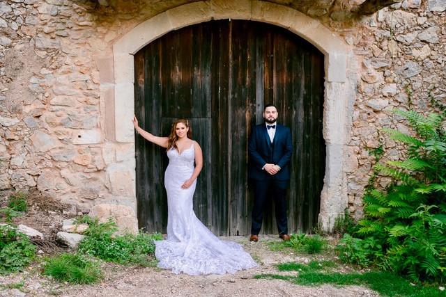 casa-felix-wedding-sibarum-catering3
