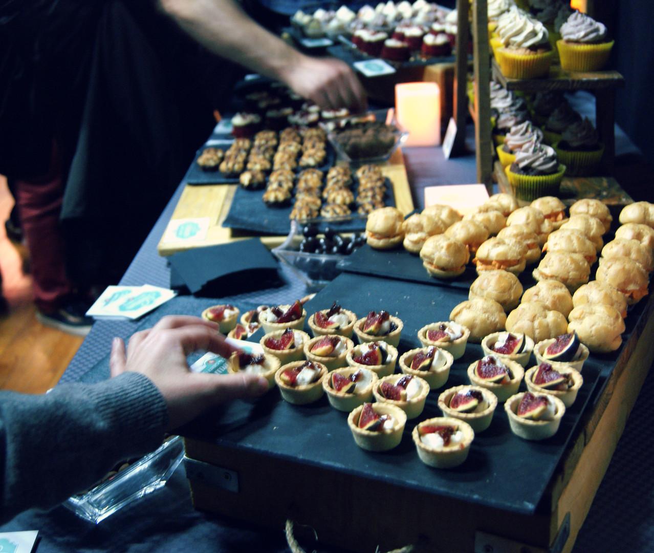 sibarum-cakes-polonia-elmusical-candybar-pics5
