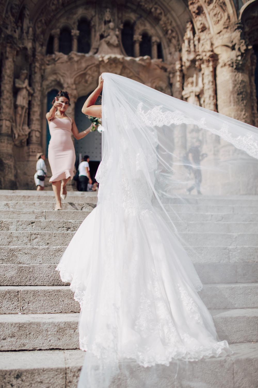 sitges-wedding-sagrat-cor2