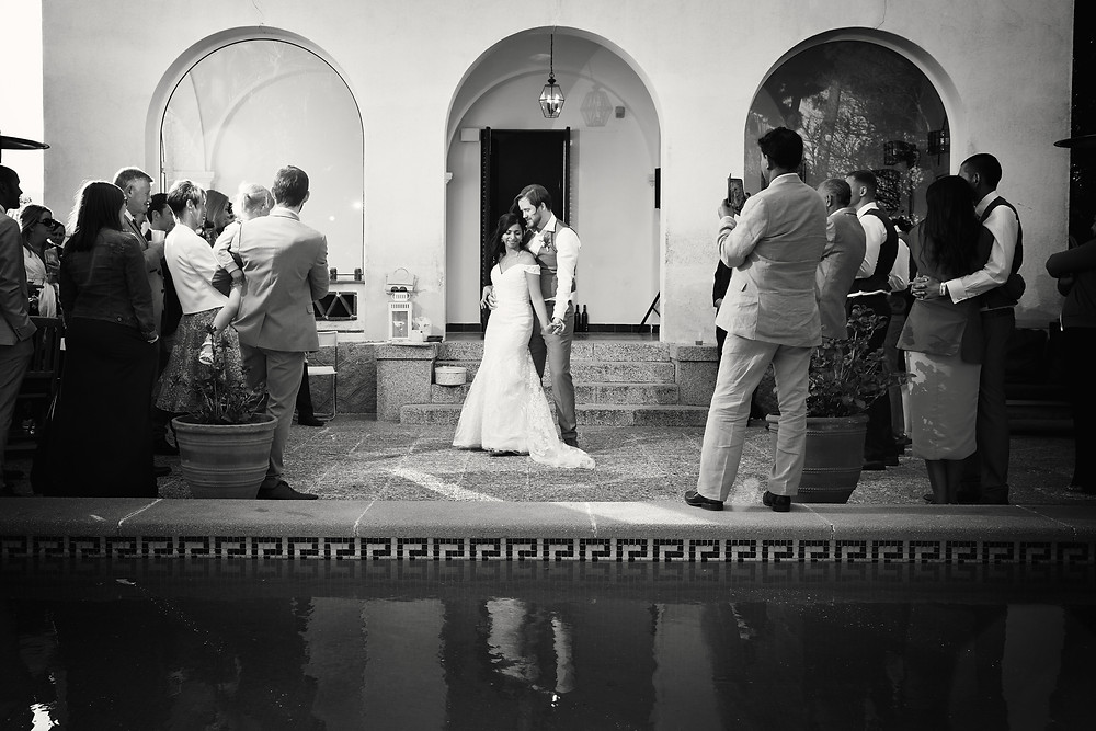 sibarum-catering-barcelona-wedding-elmaresme14
