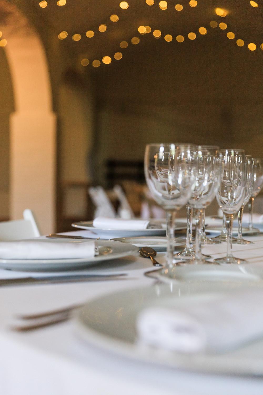 sitges-wedding-villa-catalina-sibarum-catering18