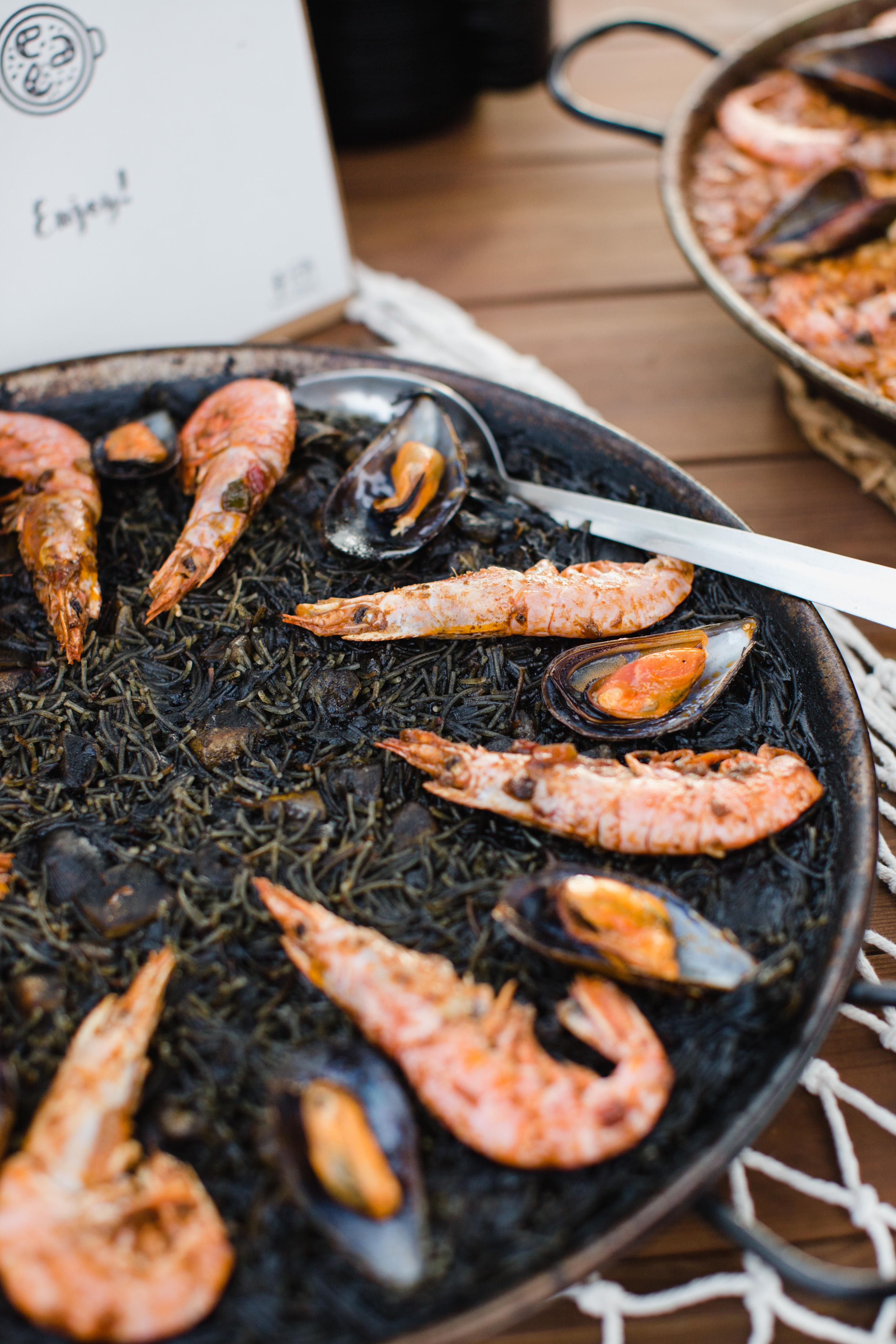 sibarum-catering-fiestas-sitges