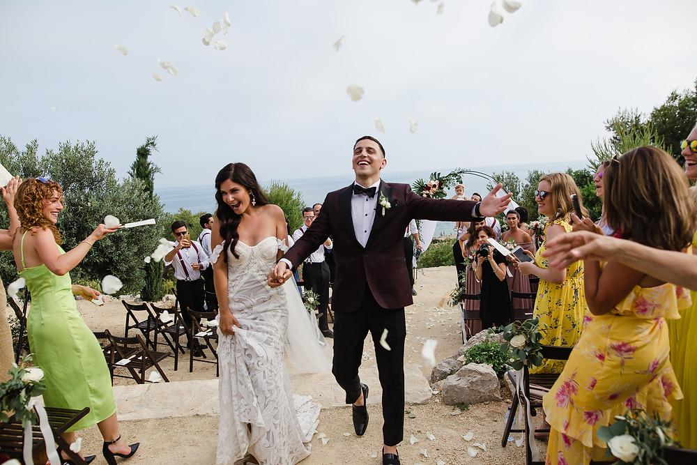masia-casa-del-mar-wedding-sibarum-catering26