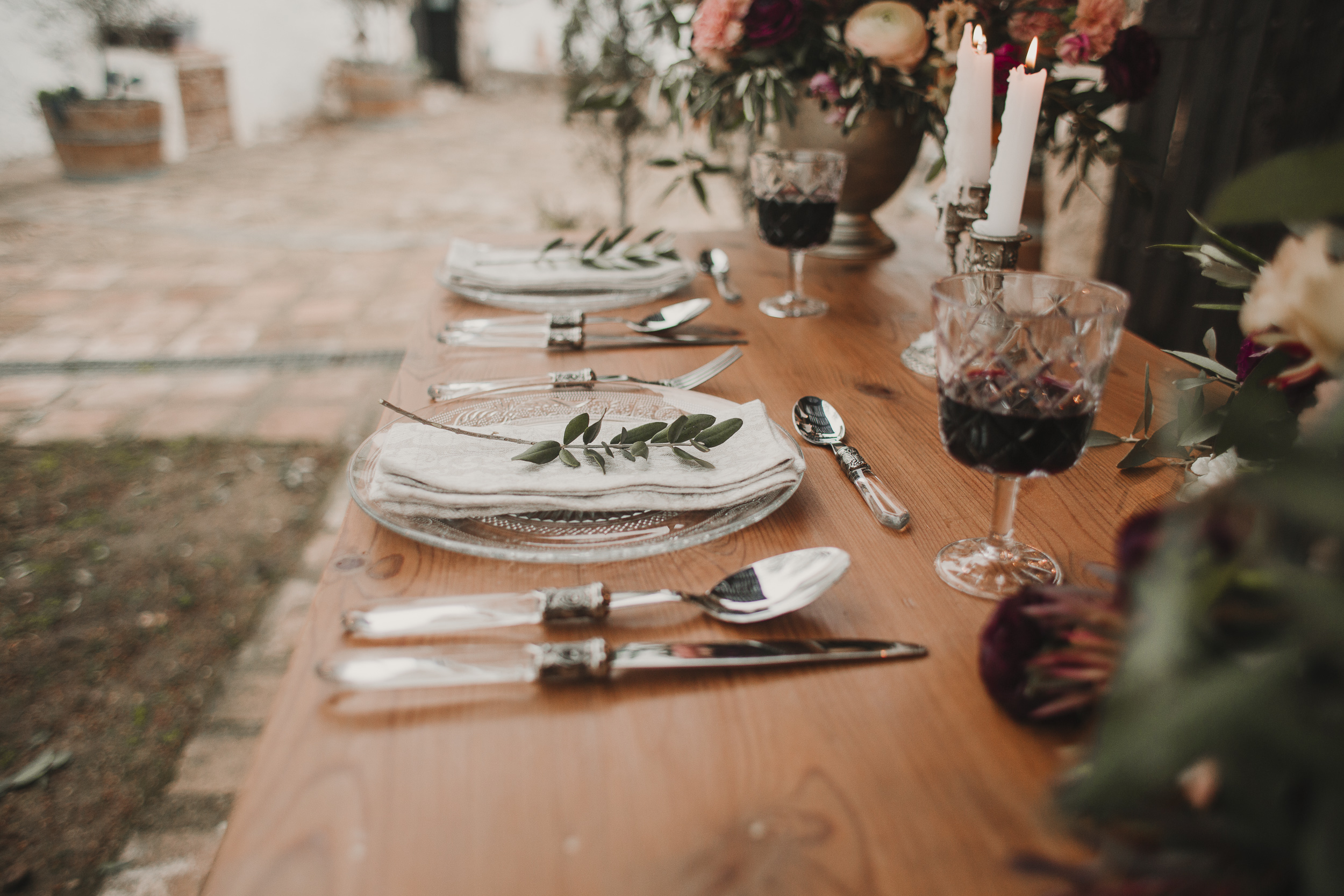 catering-boda-boho-folk-sibarum