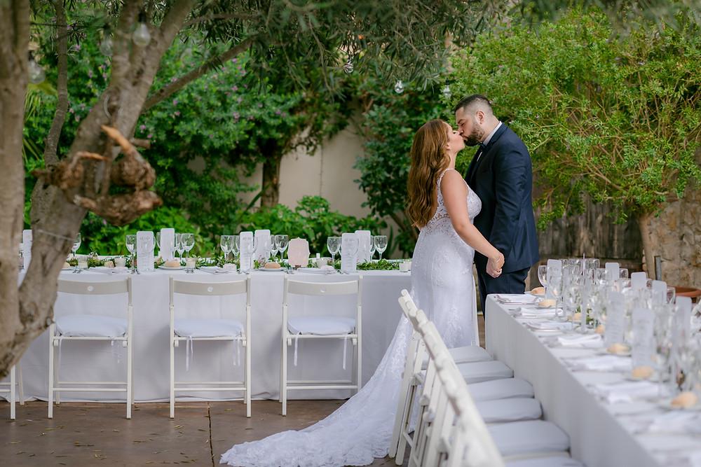casa-felix-wedding-sibarum-catering24
