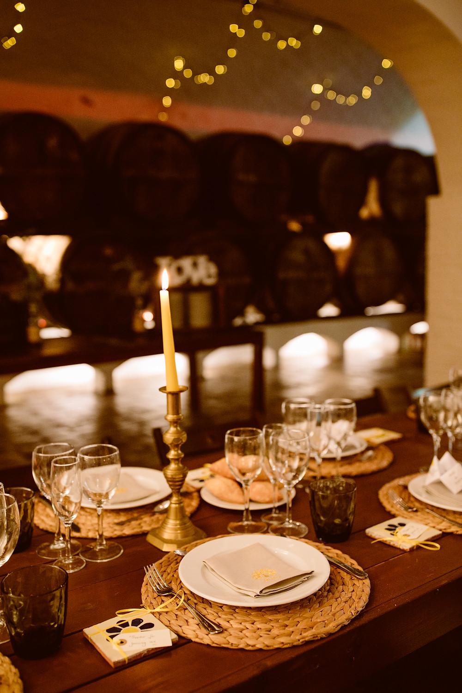 sibarum-catering-sitges-boda-wedding16