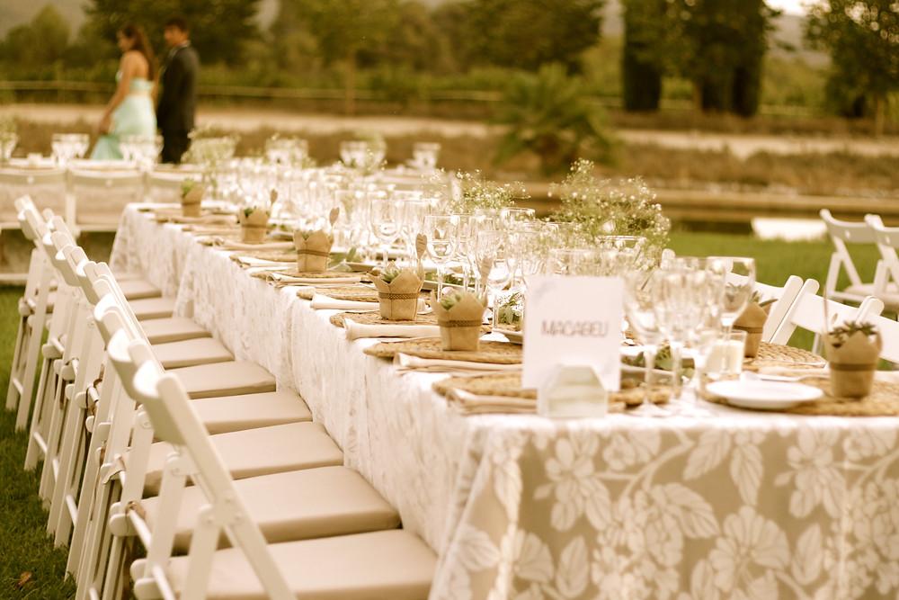boda-cavas-vilarnau-sibarum-catering