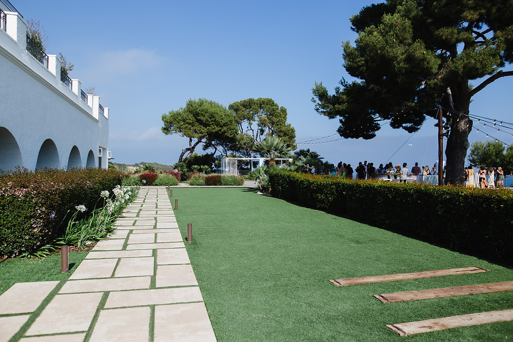 masia-casa-del-mar-wedding-sibarum-catering10