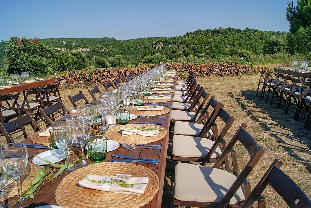 boda-rural-barcelona-catering-sibarum10