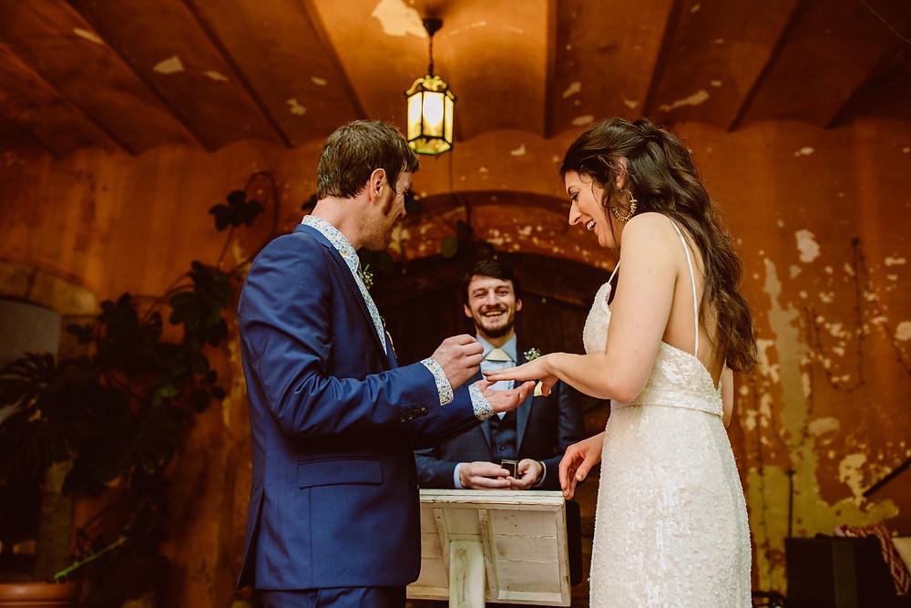 sibarum-catering-sitges-boda-wedding9
